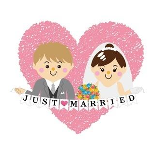 「結婚がしたい!」という方は結婚相談所へご相談ください。(…