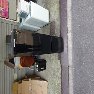 ☆良品!! 2015年式 三菱冷蔵庫