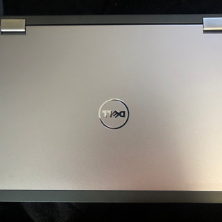 【Dell vostro 3460 Windows10 core...