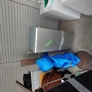 ☆良品!! 2014年式 パナソニック冷蔵庫