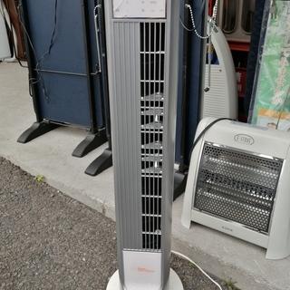 G-102 送風機★YUASA/ユアサ★YT-772JRI(SW...
