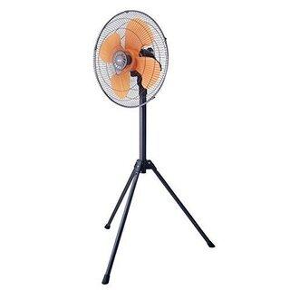 広電45㎝扇風機