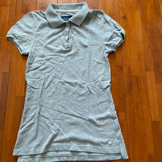 アメリカンイーグルポロシャツ