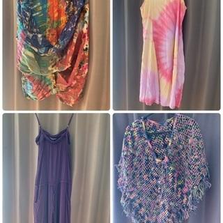 エスニックファッション アジアンファッション 小物 - 服/ファッション
