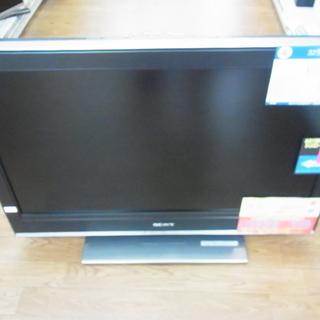SONY32インチ液晶テレビ KDL-32J3000 2007年製