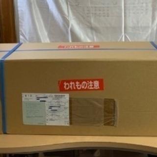 アクリル4面カバーケース W86cm ☆新品