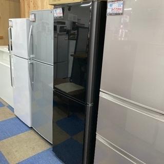 【配送設置無料エリア拡大】 三菱 ノンフロン冷凍冷蔵庫 256L...