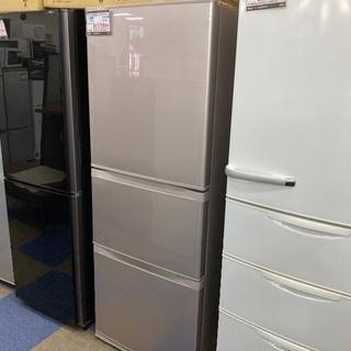 【配送設置無料エリア拡大】 東芝 ノンフロン冷凍冷蔵庫 330L...