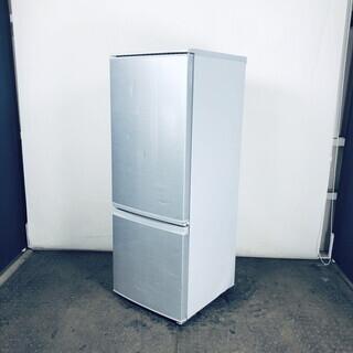 【北海道 沖縄 離島 配送不可】 中古 冷蔵庫 2ドア シャープ...