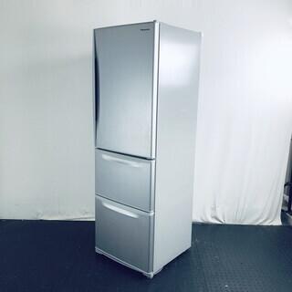 【北海道 沖縄 離島 配送不可】 中古 冷蔵庫 3ドア パナソニ...