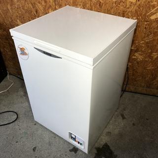 冷凍庫 ストッカー フリーザー