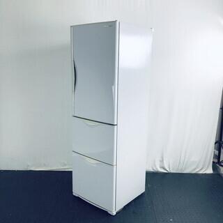 【北海道 沖縄 離島 配送不可】 中古 冷蔵庫 3ドア ナショナ...
