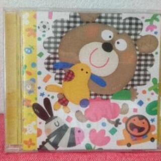 たのしい童謡 30曲 CD