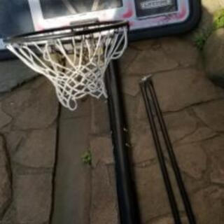 バスケットボール 売ります!