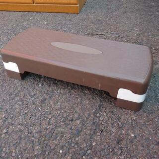 ちょっとした踏み台 段差 椅子 低作業用ベンチ