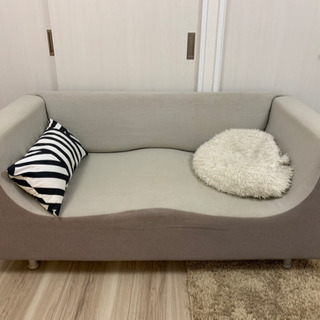 SO-FA-S roop(ループ)sofa 153cm幅デザイナ...