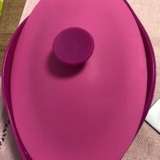 シリコンスチーマー(ピンク)