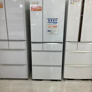 安心の1年保証付!!2017年製 Panasonic (パナソニ...