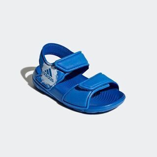 新品 アディダス 14 子供 靴 赤ちゃん ベビー サンダル