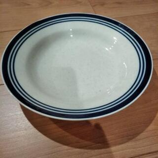 新品 カレー皿5枚セット