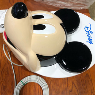 新品 マスプロ BSC45RMC-SET ミッキーマウスBS・1...