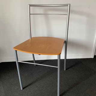 椅子6脚セット