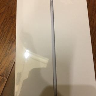 新品!未開封! iPad mini Wi-Fi 64GB