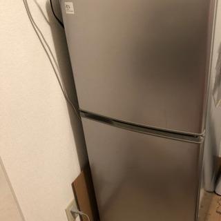 SANYO 冷蔵庫 ※6月下旬引取希望