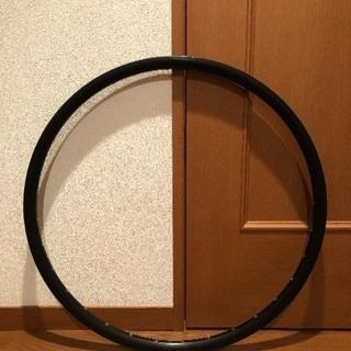 アンブロシオ  リム Ambrosio track disc rim