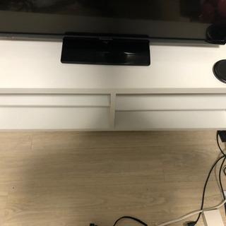 ニトリ テレビ台 ローボード