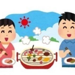(仙台で一番安いBBQ‼️さらに仙台市公営施設だから安心😀)【6...
