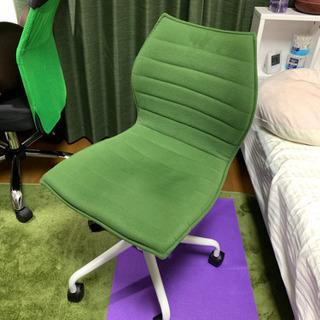 デスクチェア : オフィスチェア イス いす 椅子 チェア