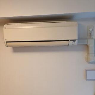ダイキンエアコン 冷暖房エアコン 6畳用