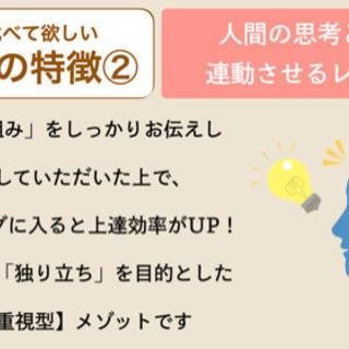 【成長型】ボイストレーニング!