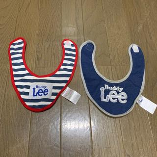 Lee★スタイ★2枚★