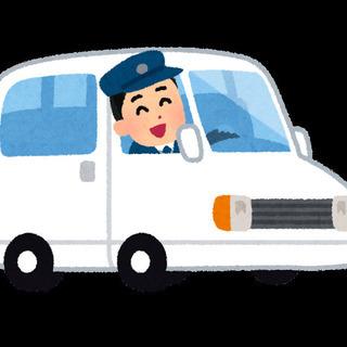 トラック・バスの運転代行 レンタルドライバー