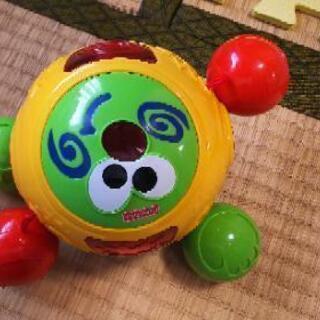 フィッシャープライス おもちゃ