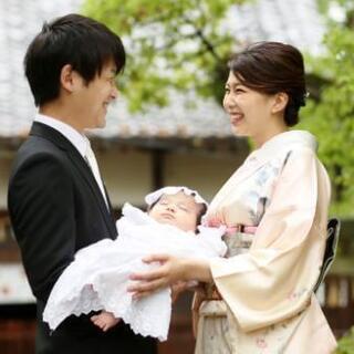 J's Phot    お宮参り 結婚式 七五三 家族写真撮影