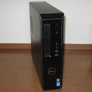 Dellデスクトップ Vostro3800 (Ci3-4170/...