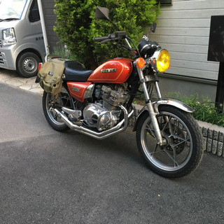 gsx 250t