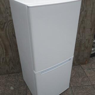■配達可■美品■ニトリ 2ドア 冷蔵庫 グラシア NTR-106...