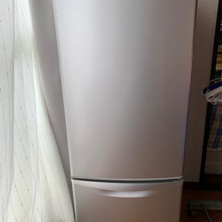 National冷蔵庫