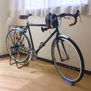 アラヤ フェデラル Araya Federal 54cm 自転車...
