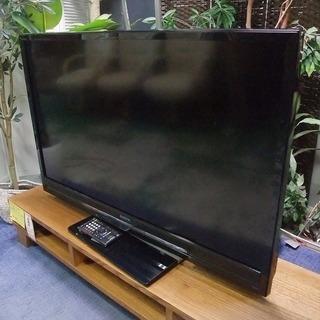 R1195) ソニー KDL-46F1 46インチ  2009年...