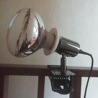 屋外用ライト