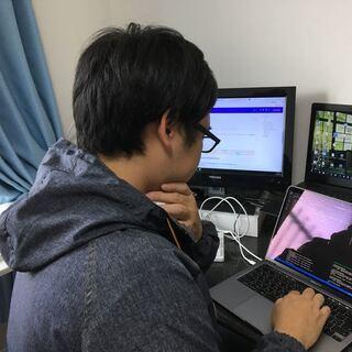 プログラミングを勉強したいけど、何からしていいか分からない方へ、...