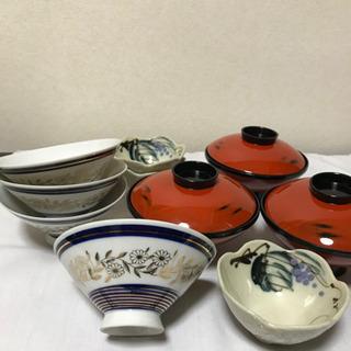 昭和レトロ 食器