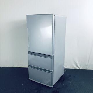 【北海道 沖縄 離島 配送不可】 中古 冷蔵庫 3ドア アクア ...