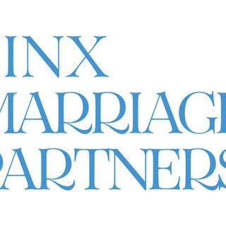 """西三河で真剣に婚活を考えるなら""""リンクスマリッジパートナーズ""""に..."""