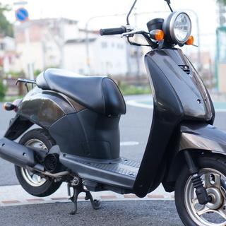 トゥデイ TODAY AF61型 原付 スクーター 原付バイク ...